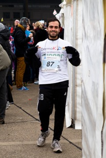 winner runner acgl